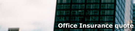 Office Insurance quote